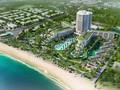 Tiêu điểm cho đầu tư bất động sản nghỉ dưỡng tại Phú Quốc