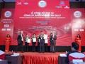 Bảo hiểm VietinBank khẳng định vị thế khi liên tiếp lọt vào các top giải thưởng lớn