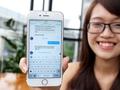 Ngân hàng Việt Nam đầu tiên ứng dụng trí tuệ nhân tạo phục vụ khách hàng