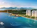 5 đặc điểm ưu việt của The Sapphire Residence gây bão thị trường Bất động sản Quảng Ninh
