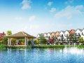 Park Riverside Premium chuẩn bị ra mắt đầu tháng 8/2017