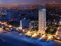 TMS Đà Nẵng: Bí quyết đầu tư sinh lời của nhà đầu tư