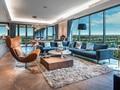 Ecopark chào bán thành công hơn 70% căn Penthouse duplex trong ngày đầu tiên ra mắt