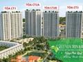 Sàn BĐS Kland và Tland: Đơn vị phân phối chính thức CT2A Gelexia Tam Trinh