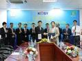 Kosy Group bắt tay Hải Phát Land: Chuyên nghiệp hóa kênh phân phối sản phẩm bất động sản vùng ven