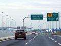 Kết cấu hạ tầng giao thông trên cả nước cần nhiều nguồn vốn để cải tạo