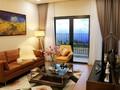 Điểm sáng mới, khác biệt trên thị trường bất động sản phía Tây Hà Nội