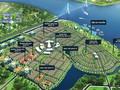 King Bay – Vươn lên tầm cao mới cùng bến du thuyền đẳng cấp quốc tế