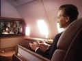 Khám phá khoang thương gia thượng hạng của hãng hàng không hàng đầu thế giới
