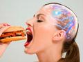 5 loại thực phẩm quen thuộc, nếu lạm dụng có thể gây hại cho não