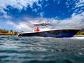 Choáng ngợp với kỳ nghỉ hè xa xỉ của giới siêu giàu tại câu lạc bộ độc quyền trên đảo Hawaii: Phí vào cửa là 150.000 USD