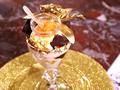 5 món ăn đắt đỏ nhất thế giới: Một mẩu nhỏ cũng có giá tiền triệu