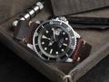 5 Sự thật thú vị về đồng hồ Rolex có thể bạn chưa biết