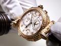 10 điều tín đồ của Patek Philippe nhất định phải biết về chiếc đồng hồ phức tạp và kỳ công nhất của hãng