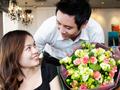 Hơn cả hoa và quà trong ngày 20-10, đây là điều mà phụ nữ nào cũng mong muốn từ người đàn ông của mình
