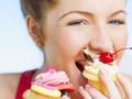Nghiên cứu khoa học khẳng định: Tiêu thụ nhiều đường kích thích sự phát triển của tế bào ung thư