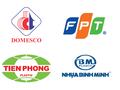 SCIC công bố thời điểm đưa ra mức giá bán cổ phần tại BMB, NTP, FPT và DMC