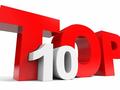 10 cổ phiếu tăng/giảm mạnh nhất tuần: Ấn tượng nhóm vốn hóa vừa và nhỏ