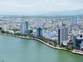 Thủ tướng đồng ý điều chỉnh quy hoạch thành phố Đà Nẵng