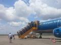 406 DN thoái vốn có Vietnam Airlines của Bộ Giao thông vận tải