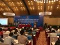 [Live] ĐHCĐ Viglacera: Sẽ đầu tư vật liệu xây dựng và khách sạn tại Cuba