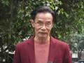 """TS Lê Xuân Nghĩa: """"Nên từ bỏ giấc mơ trở thành một cường quốc công nghiệp"""""""