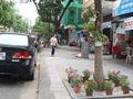 Đà Nẵng: Sẽ cấm một số tuyến đường phục vụ Tuần lễ Cấp cao APEC 2017