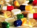 Giảm phí thẩm định quảng cáo thuốc, mỹ phẩm