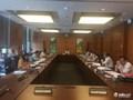 Nghị quyết về xử lý nợ xấu: Kiến nghị bổ sung trách nhiệm của Quốc hội