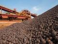 Thị trường quặng sắt thăng hoa nhờ những ẩn số từ Trung Quốc