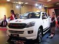 Xả hàng, xe bán tải 700 triệu giảm giá 'sốc', xuống mốc 400 triệu đồng