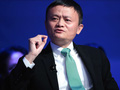 """Jack Ma cảnh báo những """"thập kỷ đau đớn"""" khi Internet làm gián đoạn kinh tế"""