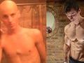 Từ ung thư đến cơ thể cường tráng: Bí quyết đơn giản của chàng trai sinh năm 1995