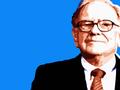 5 thói quen của tỷ phú Warren Buffett sẽ khiến bạn phải giật mình khi nhìn lại thói quen chi tiêu của bản thân