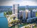 TPHCM tái khởi động dự án Kenton Residences