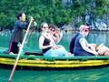 7 tháng, 7,2 triệu lượt khách tới Việt Nam: Khách nước nào đông nhất?