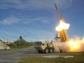 Hệ thống tiêu diệt tên lửa Triều Tiên sắp vận hành