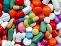 Khi nào phải uống thuốc bảo vệ niêm mạc dạ dày?