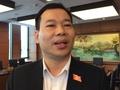 Khởi tố nguyên Phó chủ tịch Hà Nội: Loại bỏ vùng cấm, không có chuyện hạ cánh an toàn