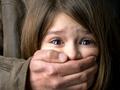 10 điều bạn nhất định phải biết để chủ động bảo vệ con khỏi những mối nguy hiểm đang rình rập