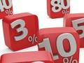 Quỹ đầu tư giá trị Bảo Việt (BVIF) đăng ký bán gần 5,3 triệu cổ phiếu SGS, thu về khoảng 48 tỷ đồng