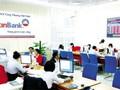 VietinBank thu về 2.200 tỷ đồng từ chào bán trái phiếu ra công chúng đợt 2/2017