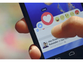 Nhiều người dùng Google làm não, Facebook làm tim: Công nghệ đang chi phối trí tuệ và cảm xúc con người như thế này đây!