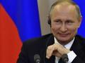 Tổng thống Nga Vladimir Putin sẽ tới Việt Nam dự APEC