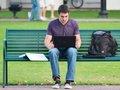 Chỉ cần tham gia 10 khóa học online này, bạn sẽ có đầy đủ kỹ năng cần thiết để xin việc trong năm nay