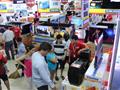 Hàng điện gia dụng xuất xứ từ Thái Lan chiếm trên 50% thị phần