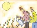 Lịch sự kiện và tin vắn chứng khoán ngày 22/2