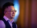Nhà đầu tư Trung Quốc đẩy mạnh việc mua các hãng phim Hollywood