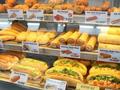 7-Eleven đổ bộ, những chuỗi cửa hàng nào sẽ 'lo lắng'?