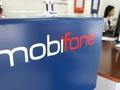 Tại sao kết quả thanh tra PVC, TKV, Mobifone vẫn chưa được công bố?